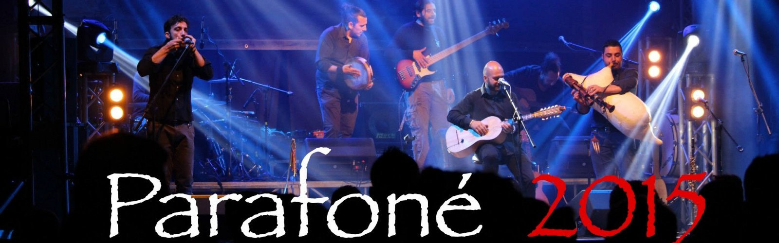 http://www.parafone.it/wp-content/uploads/2015/08/banner-sito4-e1439420375253-1600x500.jpg